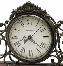 black wrought iron table clock clocks wrought iron clocks breathtaking wrought iron clocks