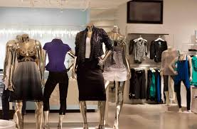 boutique clothing women s fashions fashion boutique apparel store shrewsbury ma