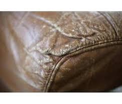 reparation canap cuir reparation canape cuir a partir de 2408 eur comment reparer canape