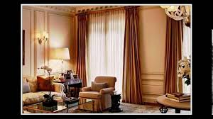 wohnzimmer gardinen ideen gardinen ideen wohnzimmer modern