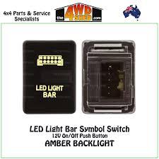 snake led light bar car manufacturer quick search toyota 200 series