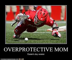 Overprotective Mom Meme - over protective mom that s what she said