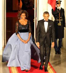 happy birthday michelle obama her best looks of 2014