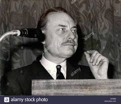 nov 11 1968 enoch powell speaks at house builders conference