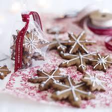 christmas cookies uk recipes christmas lights decoration