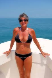 post the best picture of your lady on your boat page 430 the