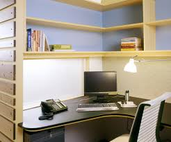Small Office Space Ideas Admirable Small Office Space Plus Small Office Space Smalloffice