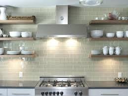 peel and stick kitchen backsplash tiles sticky tiles backsplash peel and stick kitchen tile x pack of 6