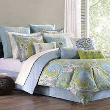 Blue Full Comforter Blue Linen Comforter Set Bedcover Advice For Your Home Decoration