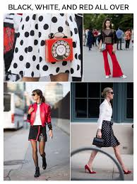 how to translate fashion to home hgtv