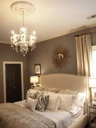 Chandeliers For Home Home Depot Chandeliers Foter