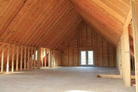 pole barn home interior outstanding 36 48 pole barn home w porch hq pictures metal