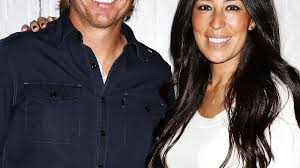 chip and joanna gaines u0027 fixer upper fixed