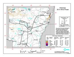 Resource Map File Arkansas Wind Resource Map 50m 800 Jpg Wikimedia Commons