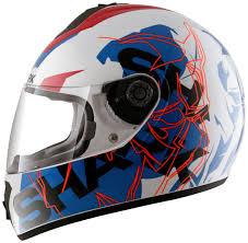 shark motocross helmets motorcycle helmets motocross helmets bell mx 9 tagger scrub psycho