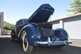 1937 cord 812 beverly supercharged album on imgur