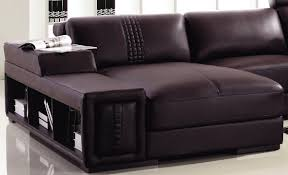 Modern Sectional Sofa Bed by Modern Sectional Sofa Furniture Net