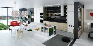 Ikea Home by Step Inside Ikea U0027s Vision Of Your Home In 2025 Smooth Decorator