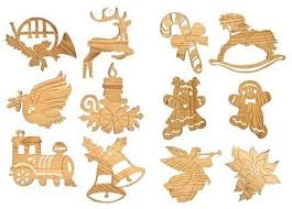 309 best wood images on scroll saw patterns laser