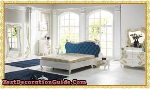 Expensive Bedroom Furniture by Luxury And Showy Bedroom Sets Bestdecorationguide Com