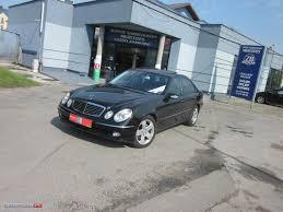 nissan almera zakup kontrolowany samochody samochody samochody archiwum strona 29 unreal pl