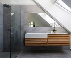 best concrete tiles ideas on pinterest grey large bathrooms ideas