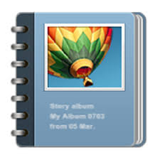 samsung story album apk storyalbum android apps on play