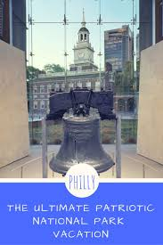 Pennsylvania how to travel back in time images 37 best historic people places images national jpg