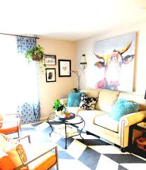 cheap ways to decorate your living room cheap u0026 easy ways to
