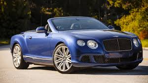 bentley blue bentley continental gt convertible blue wallpaper 1920x1080 29269
