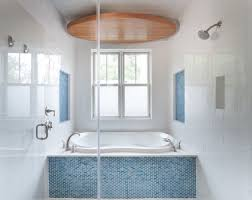 Bathroom Mosaic Tiles Ideas by Catchy Bathroom Mosaic Tile Ideas Charming Glass Mosaic Tiles