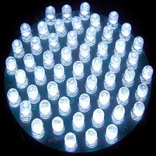 where to find led lights not in shops 10 steps