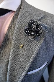lapel flower 35 best lapel flowers images on badges lapel flower