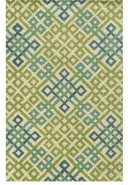 Popular Area Rugs Best 25 Lime Green Rug Ideas Only On Pinterest Outdoor Patio