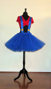 mario brothers halloween costumes mario bros halloween costume skirt this incredibly full