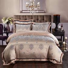 Red Gold Comforter Sets Discount Red Gold Comforter Sets 2017 Red Gold Satin Comforter
