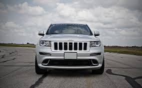 392 jeep srt8 2013 hennessey jeep srt8 392 hpe650 4x4 suv wallpaper