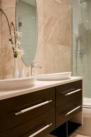 Corian Bathroom Vanity by Furniture Corian Bathroom Vanity Tops Design Qeina Bathroom Designs