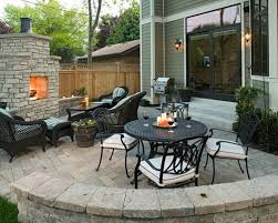 bombay outdoor furniture amazing of patio furniture ideas patio furniture ideas benches