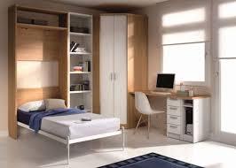 armoire lit escamotable avec canape lit escamotable avec canape meubles thequaker org