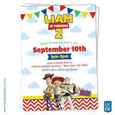birthday invitations u0026 cards u2013 page 7 u2013 luvibeekidsco