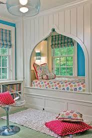 chambre ideale ma chambre ideale lovemanga 3