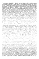 diritto costituzionale comparato carrozza diritto costituzionale comparato paolo carrozza alfonso di