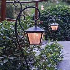 Landscape Lighting Supply by Hinkley Lighting 0150bk 12 Volt 150 Watt Capacity Low Voltage