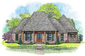 100 acadian cottage house plans 9 french country plans tiny