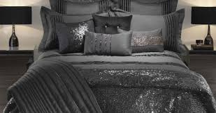 bedding set sweet grey bed sheets king satisfactory acceptable