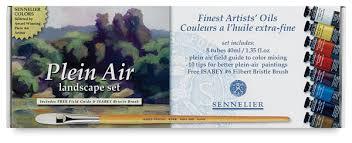 sennelier artists u0027 extra fine oil paint blick art materials