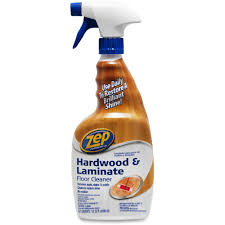 zep 32 oz professional strength hardwood floor cleaner zpe1041723