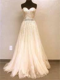 Whimsical Wedding Dress 17 Best Whimsical Wedding Dress Images On Pinterest Wedding