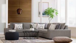 Organic Sectional Sofa Chemical Free And Organic Sofas Where To Find One